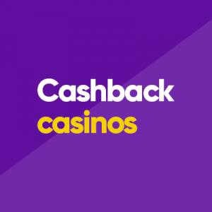 Spela casino på fyllan 68066
