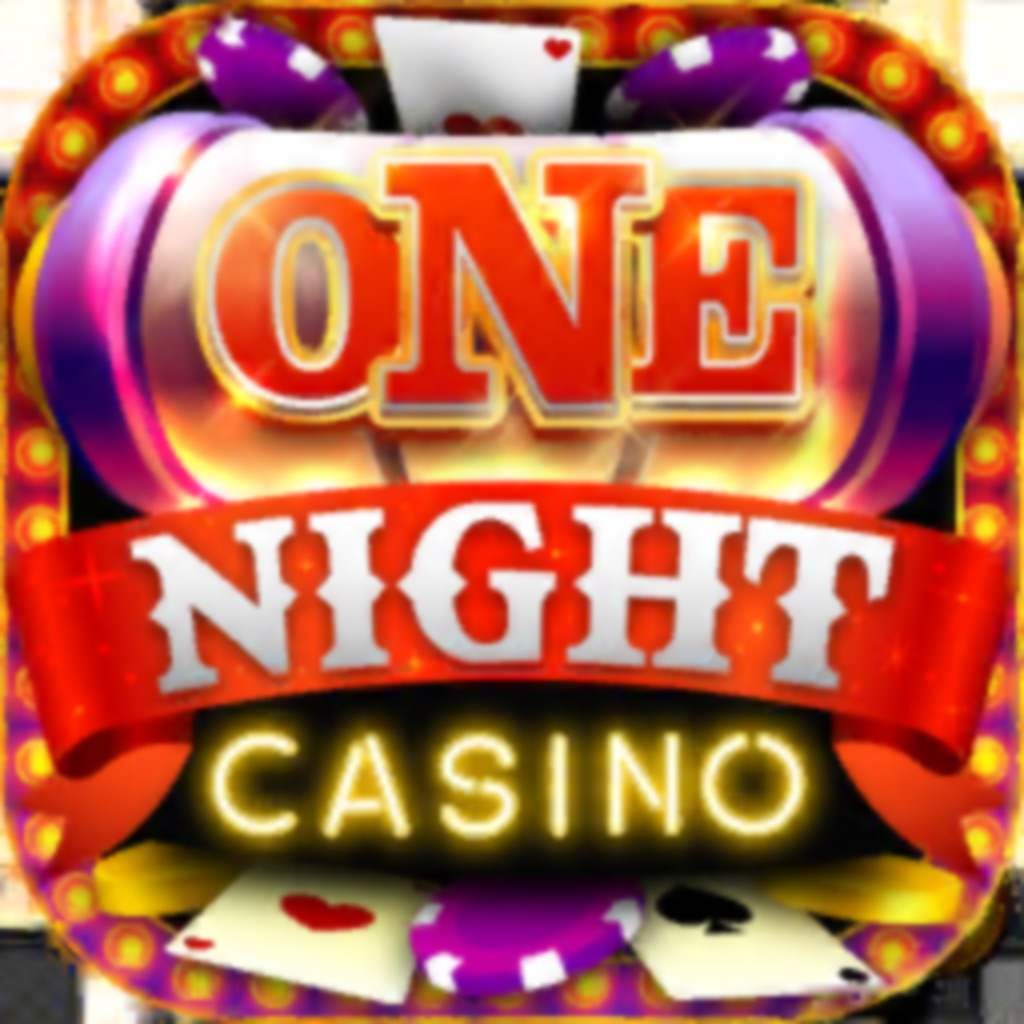 Dunder casino populäraste 150479