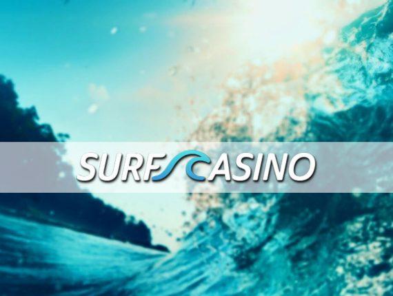 Las vegas casino online 81754