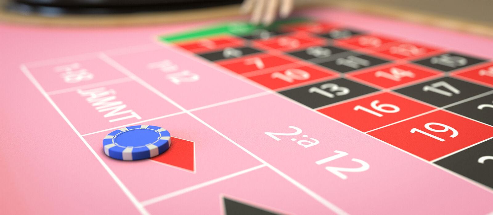 Dras slumpmässigt Folkeautomaten casino 53173