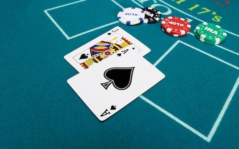 Spela bordsspel på 40167