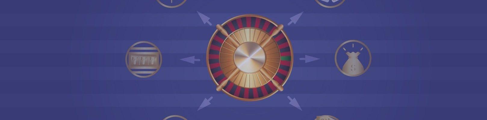 Kontanter Super spins 26946