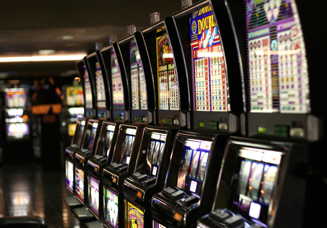 Rizk Free spins OddsAutomaten 42488