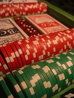 Poker wiki rekomedationer 148527