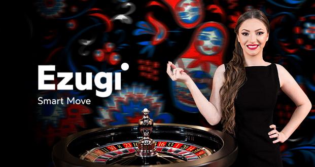 Svensk kundtjänst 22bet casino 69545