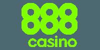 Kampanjkod 888 bitcoin 104050