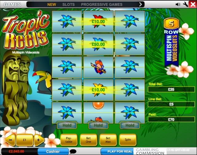 Mobile bet bonus code 89119