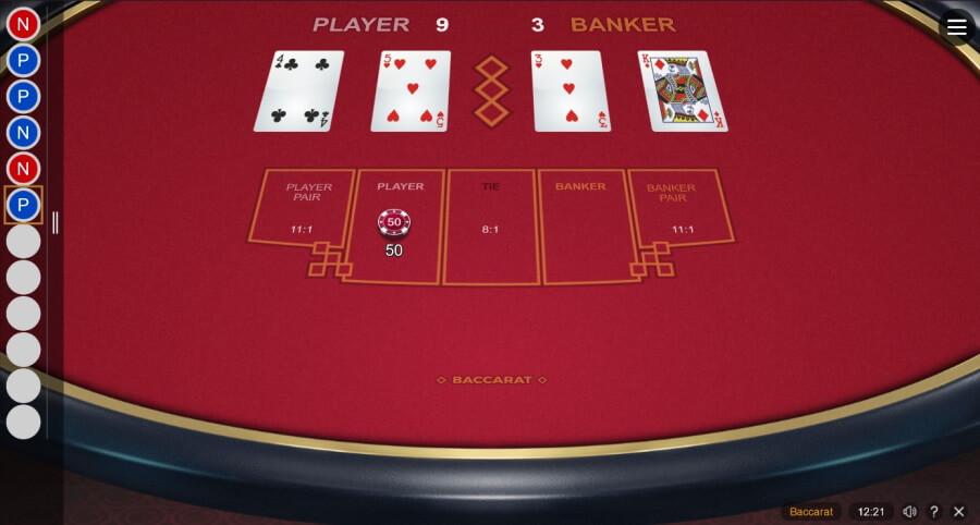 Villkor för bonusar casino 35692
