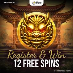 Freespins fest Lets Bet 151088