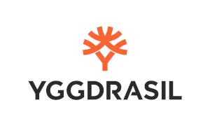 Amerikanska guldrushen YggDrasil 20880