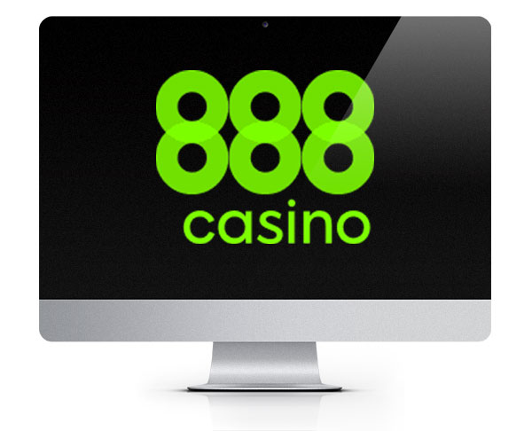 Bonus utan insättning Nextcasino 92455