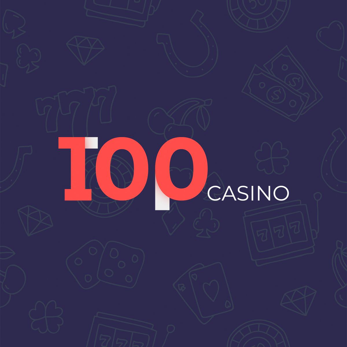Casino en riktig upplevelse 14338
