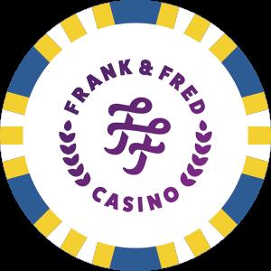 Thrills casino flashback 50861