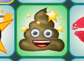 Betalningsmetoder internet casino Emoji 90861