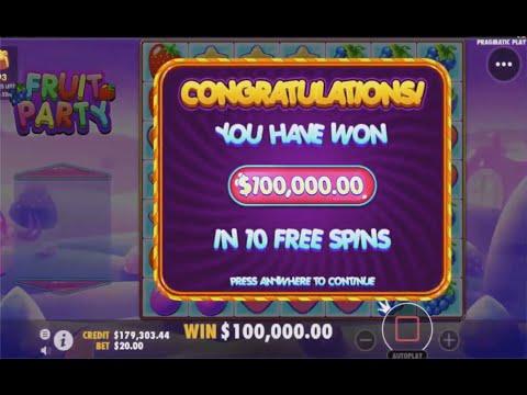 Blackjack strategin Greentube casino 70783