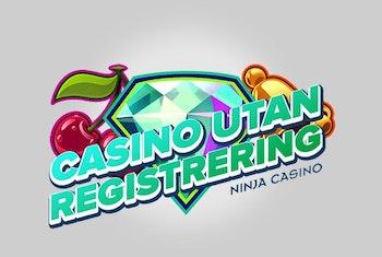 Casino utan registrering live 54855