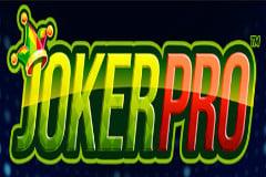 Casino free 143000