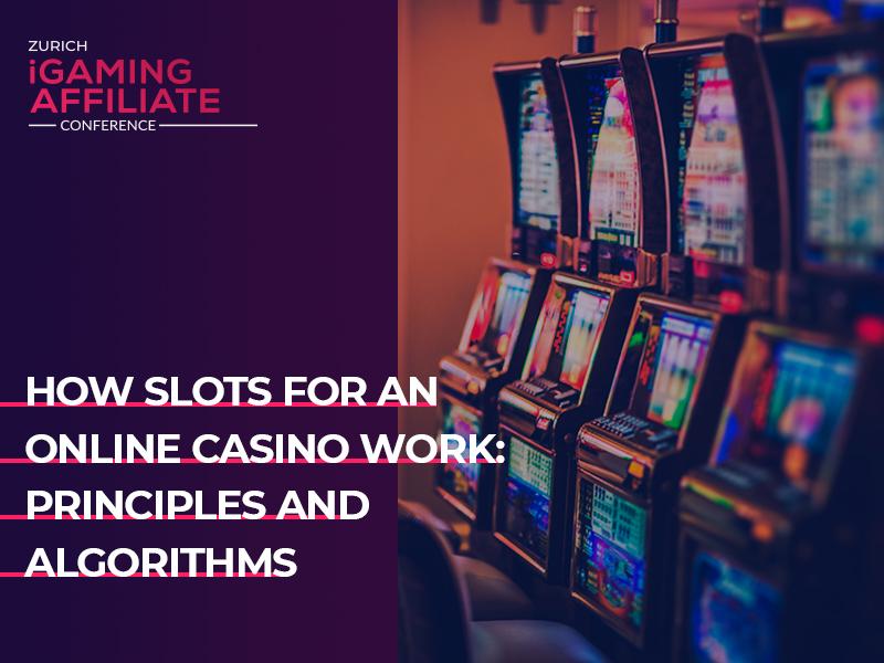 Mobil casino 89029