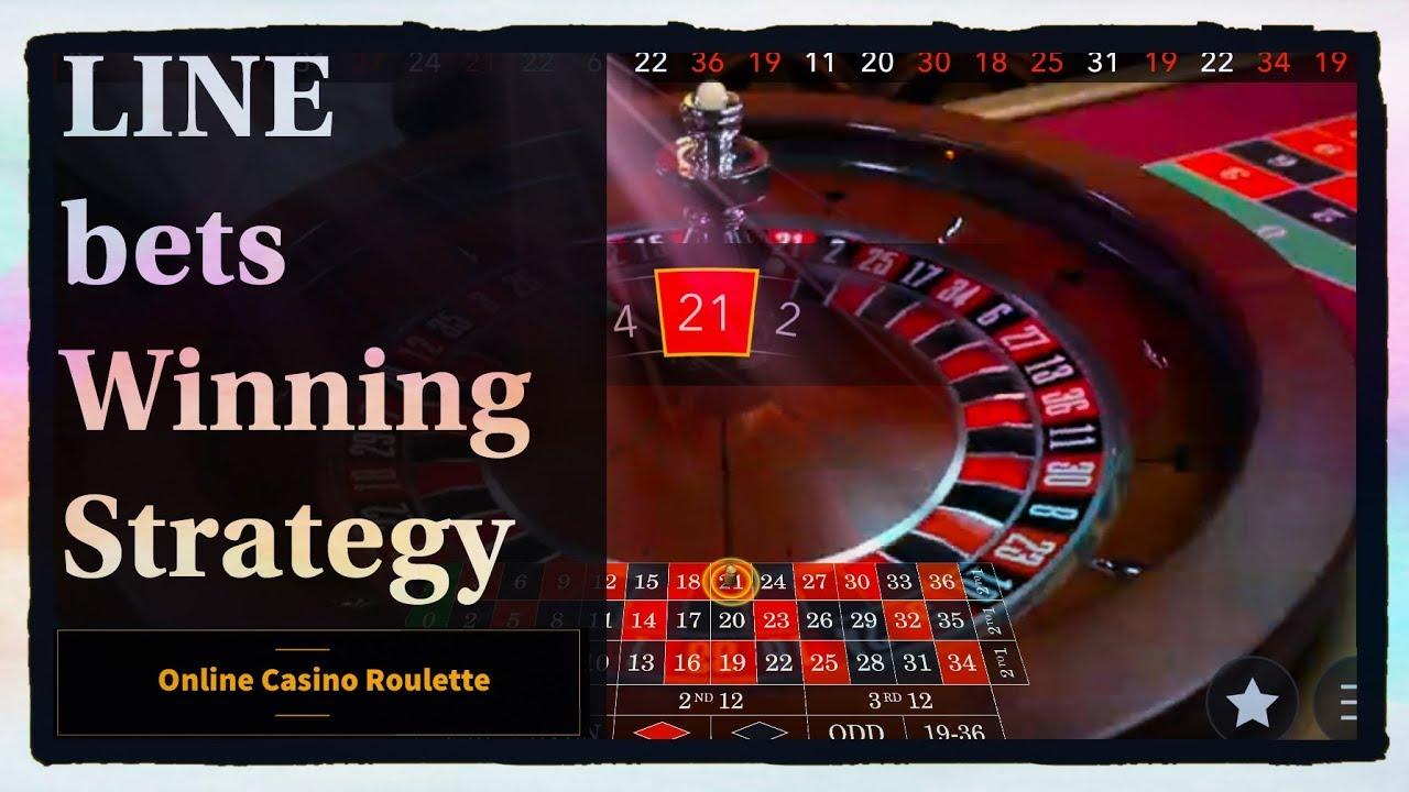 Bitcoin casino sverige flera 76167