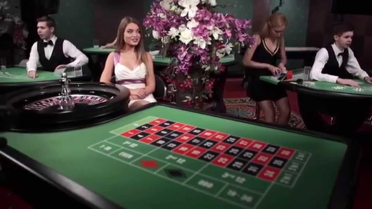Slot mer 24445