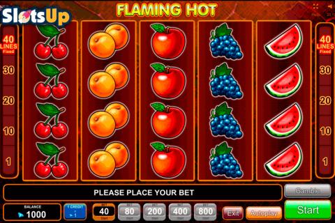 Casino spel gratis 79938