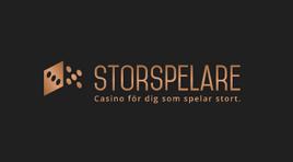 Casino storspelaren exclusive deposit 40435