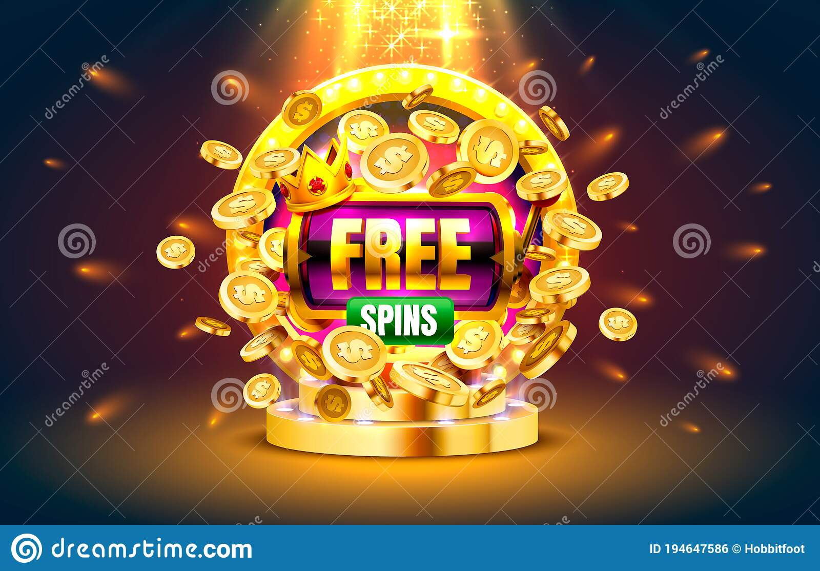 Sällskapsspel online 133599