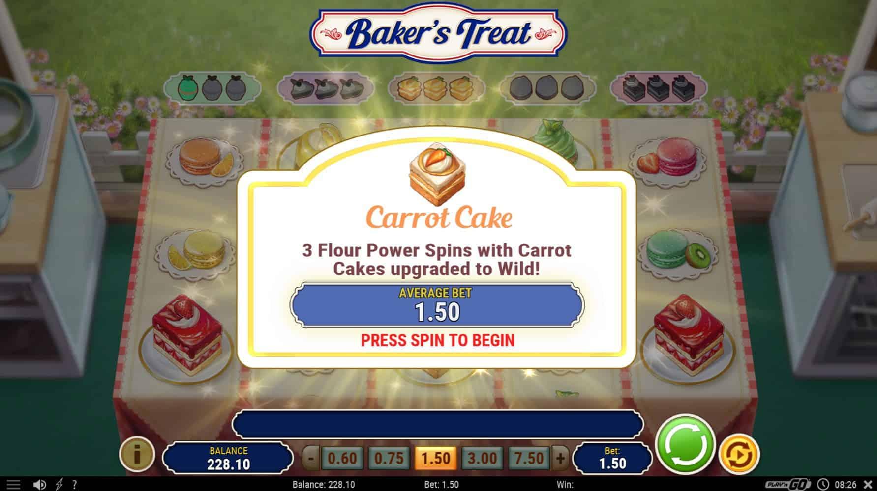 Casino utan konto 2021 68239