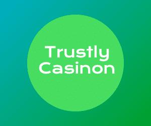 Casino with trustly deposit 101080