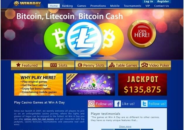 Roulette odds casinoguiden för 138841