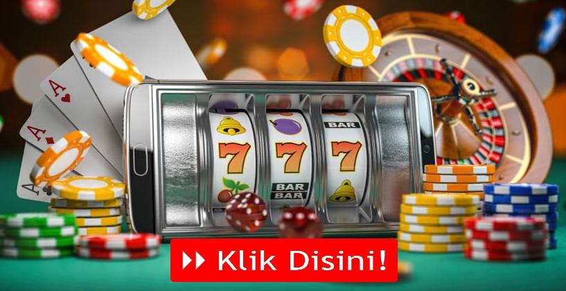 Poker wiki 100834