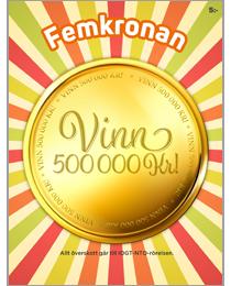 Svensk kasino 43810