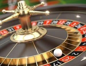 Sveriges bästa roulette bonus 121977
