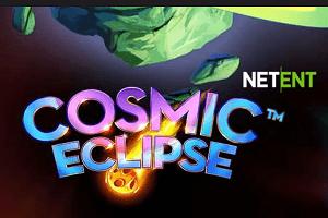 Cosmic Eclipse 61319
