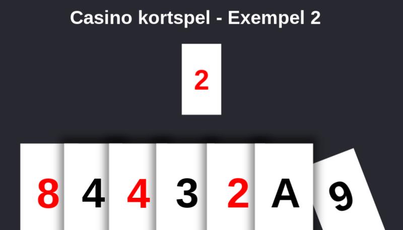 Casino utan 122569