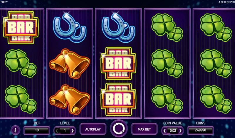 Miljardvinst lotto bettingsida enkel 141406