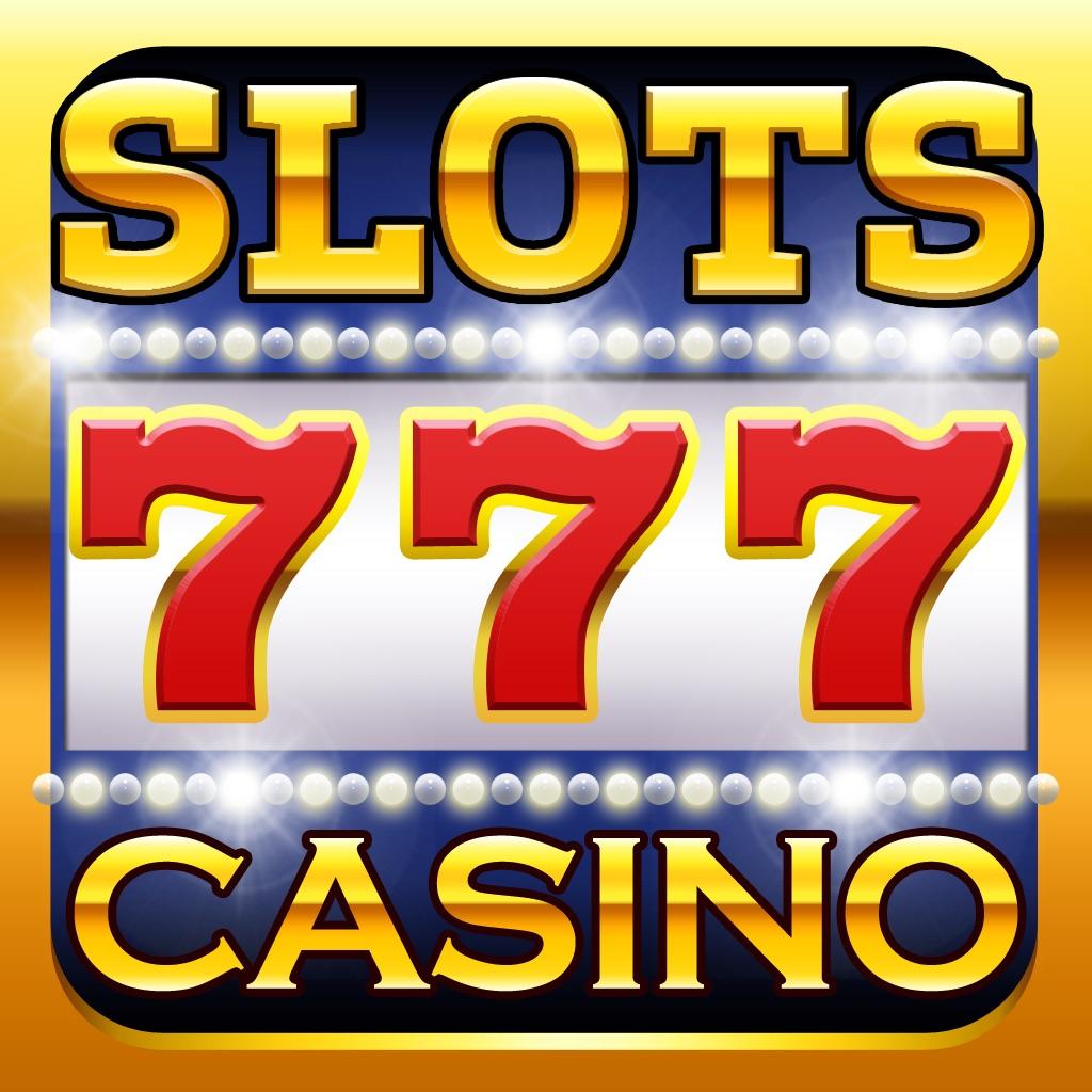 Casino bästa 132161