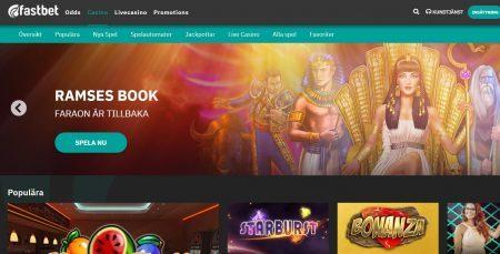 Free slots simulator Böb 97281