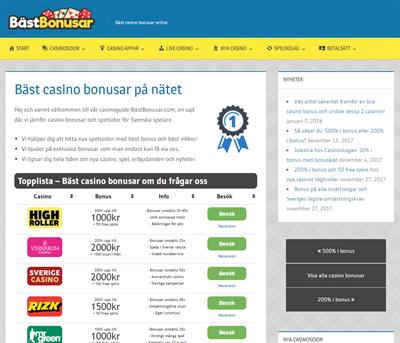 Prime slots nätcasino Paysafecard 56909
