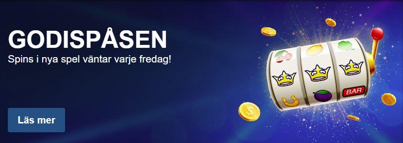 Dagliga free 86821