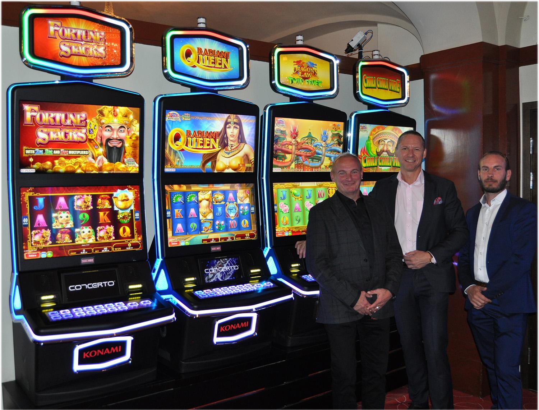 Spel roulette hos casino 96678