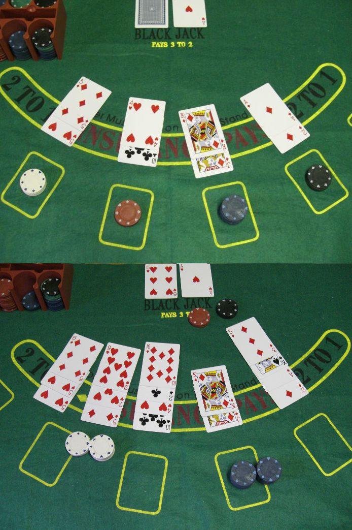 Casino bikini 26251