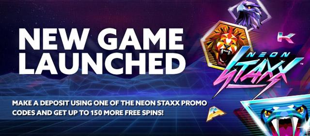 Spelare casino erfarenhet 94791