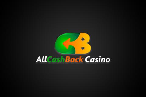 Få cash 37683
