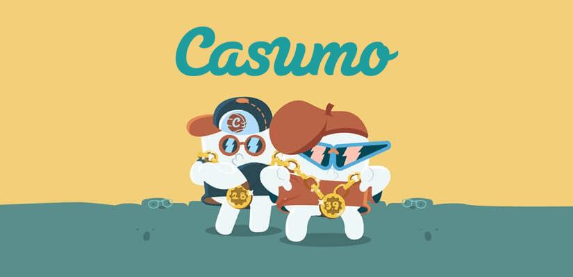 New casinos 96700
