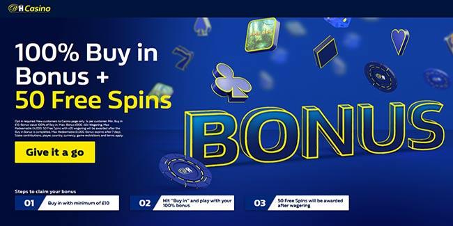 Casino 200 deposit 137287