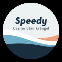 Storvinst hos casino Wild 99481