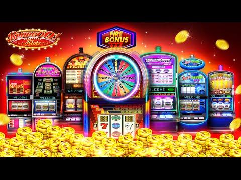 Casino spel gratis 67543