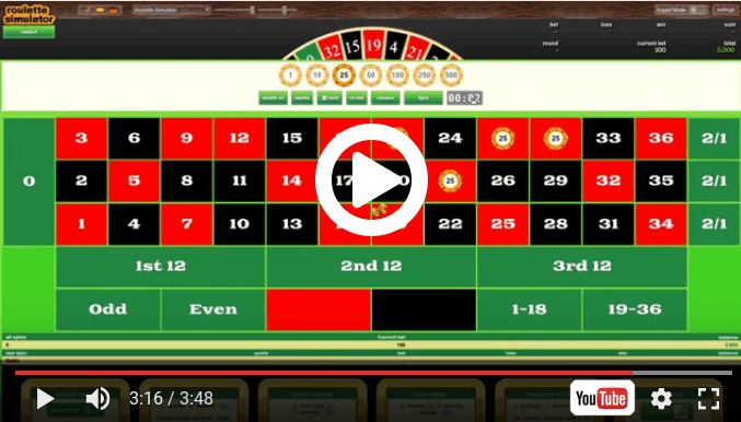 Casino kontakt strategier 82565