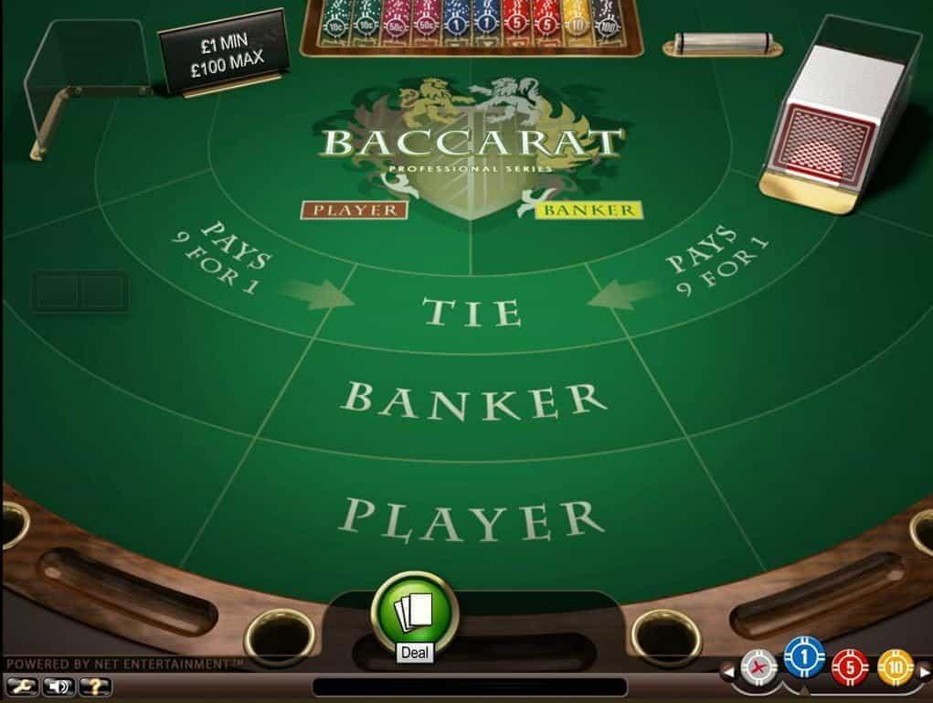 Full tilt poker Playzee 111528
